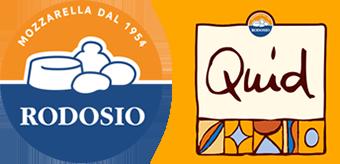 quid-rodosio-footer