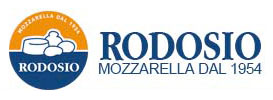 Rodosio.it | Mozzarelle dal 1954
