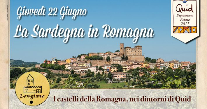 1_Longiano_Newsletter_Castelli