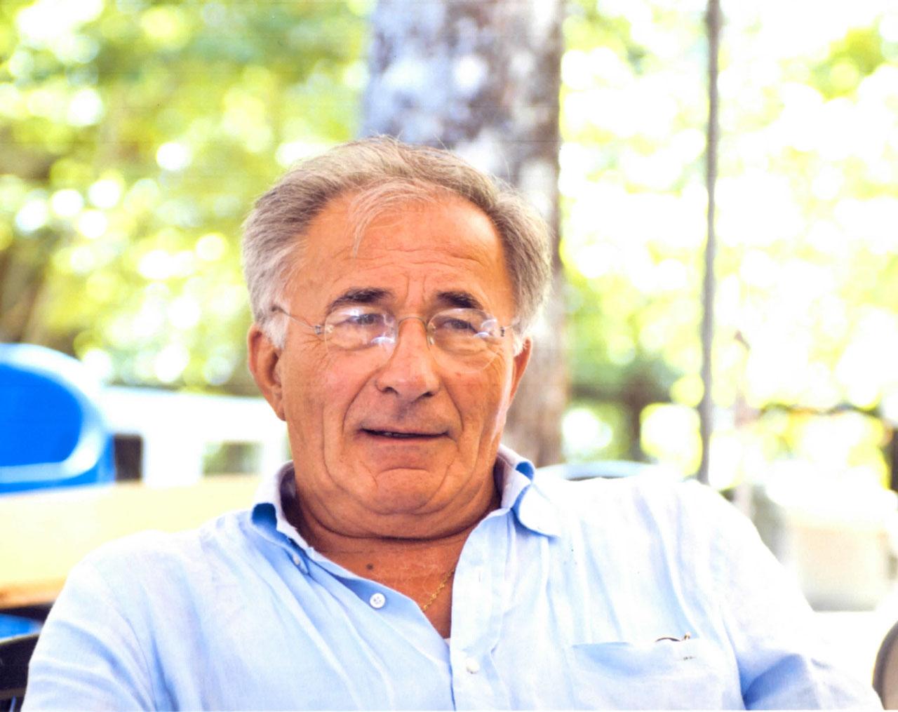 Elio-Raboni