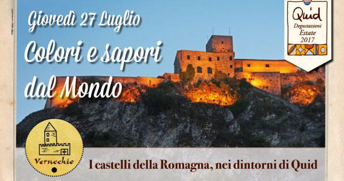 Rodosio-Castelli_Verucchio