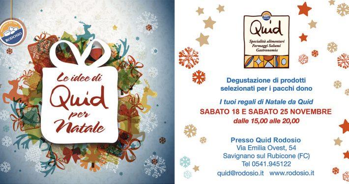 Rodosio-Banner-Natale-2017-web