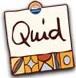 quid_logo_smal1